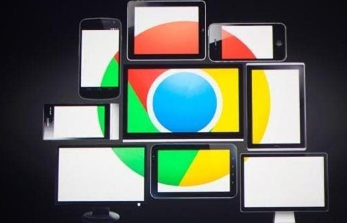 """""""غوغل"""" تجعل متصفح """"كروم"""" أقل استهلاكاً للموارد"""