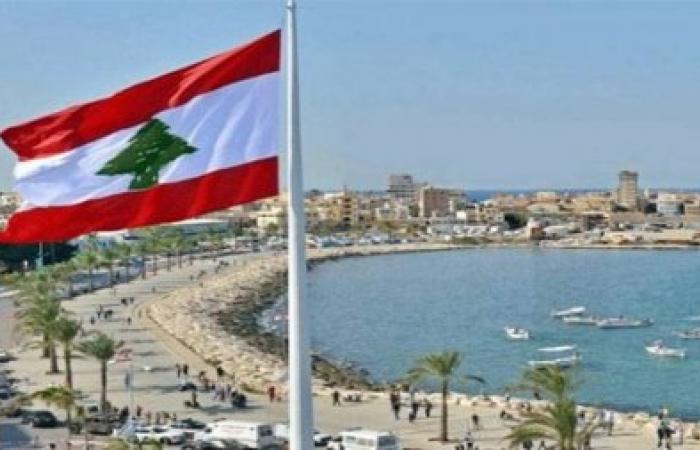 تجربة لبنان مع التدويل