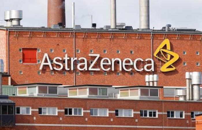 نكسات متتالية للقاح أسترازينيكا.. إيرلندا تلاقي دولاً أخرى