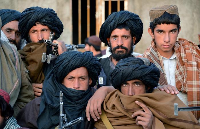 """بعد رسالة واشنطن حول """"توسع طالبان"""".. كابل ترد"""