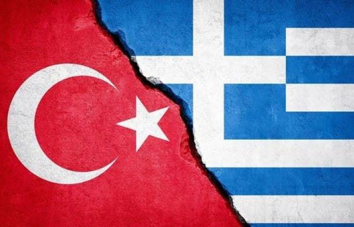 اليونان تحذر من خطر محطة نووية تركية: تشيرنوبل جديدة