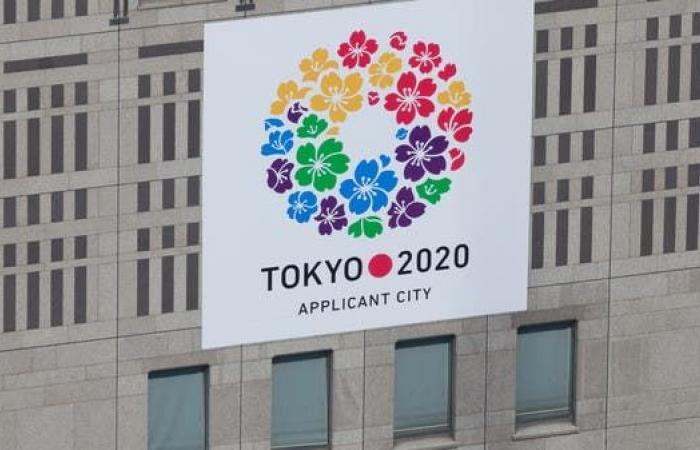 اليابان تفكر في تقليص الحضور الجماهيري للأولمبياد