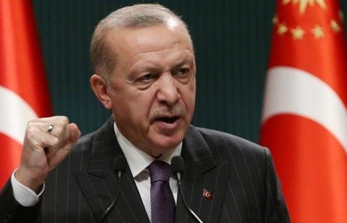 تركيا تغازل مصر.. والإخوان يتحسبون من غدر أردوغان