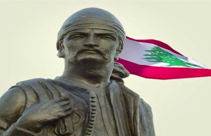 وثيقة إغترابية بتحديد 13 آذار يوما للمغترب اللبناني