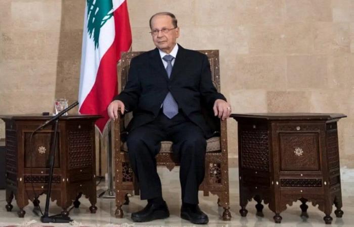 هل يبقى مسيحيون يدافع ميشال عون عن حقوقهم؟!