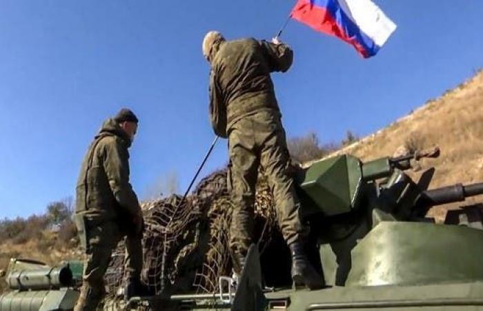 أذربيجان تكشف سبب اندلاع المعارك مع أرمينيا قبل أشهر