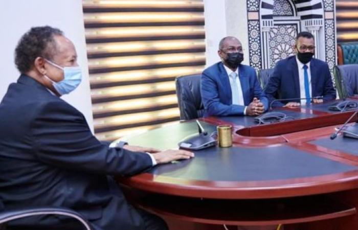 لأول مرة منذ 24 عاما.. فيزا مصرفية في السودان
