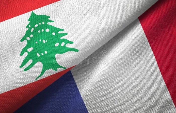 بالأرقام- تراجع التعليم الفرنكوفوني في لبنان