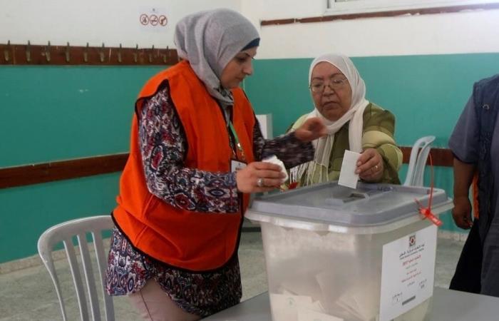 يبحث الانتخابات والأمن.. انطلاق الحوار الفلسطيني في القاهرة