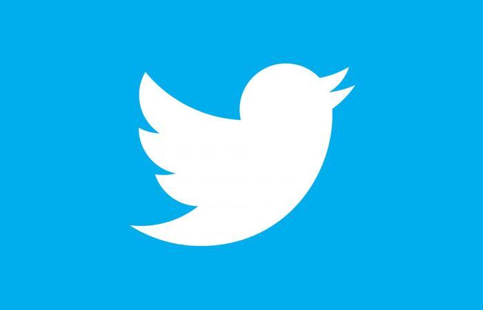 تويتر تتيح استخدام مفتاح الأمان كطريقة 2FA الوحيدة