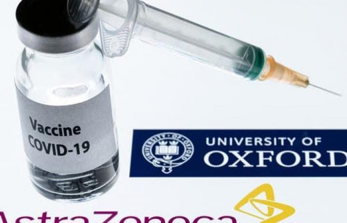 """قبيل اجتماع هام.. توصية من الصحة العالمية حول لقاح """"أسترازينيكا"""""""