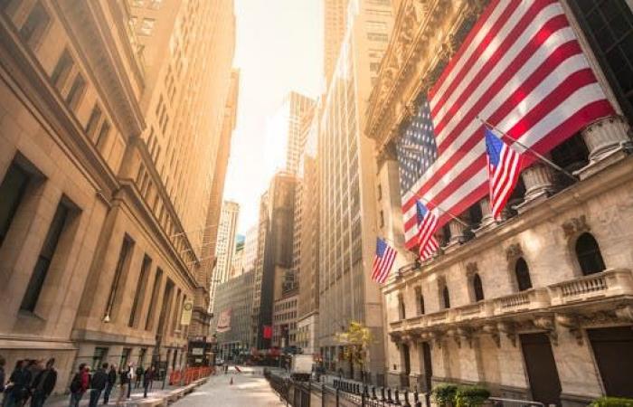 الأجانب يملكون أكثر من 7 تريليونات دولار من ديون أميركا