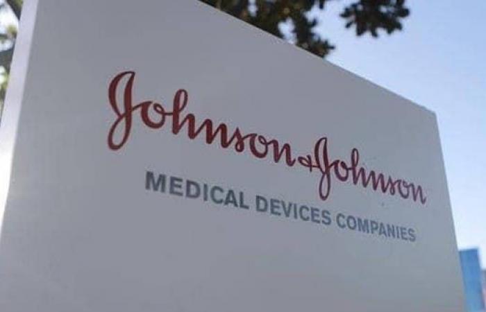 """الشركة المصنعة للقاح """"جونسون"""" تعتزم مضاعفة الإنتاج في أوروبا"""
