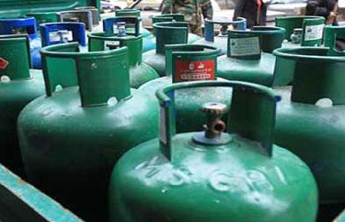 سعر قارورة الغاز يرتفع… فكم بلغ؟