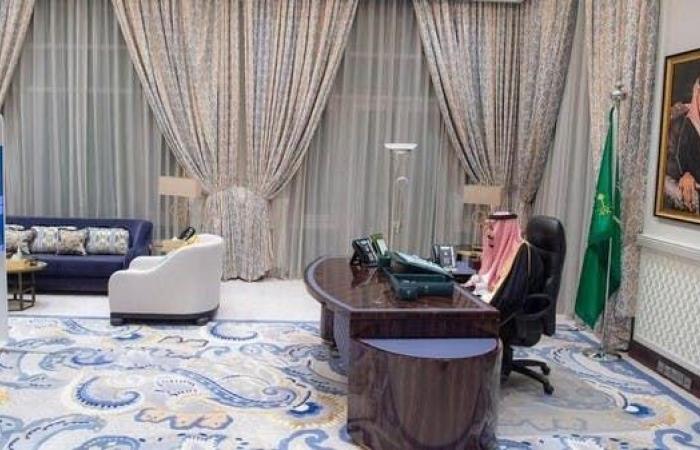 السعودية تقر نظام التخصيص.. 16 قطاعاً مفتوحاً للشركات المحلية والعالمية