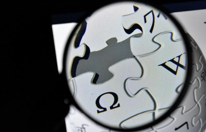ويكيميديا تطلق خدمة مدفوعة لشركات التكنولوجيا الكبرى