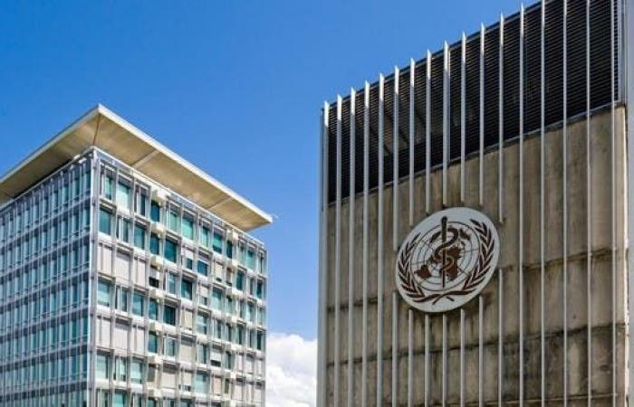الصحة العالمية توصي بمواصلة استخدام لقاح أسترازينيكا