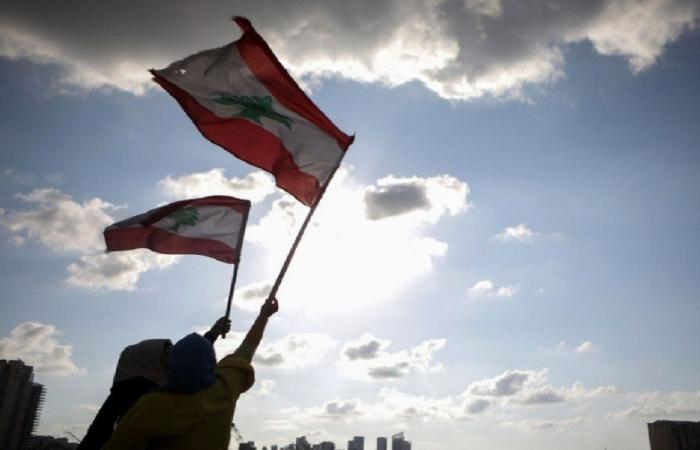 لبنان ينحدر نحو الارتطام الكبير وليس لديه ترف الوقت!
