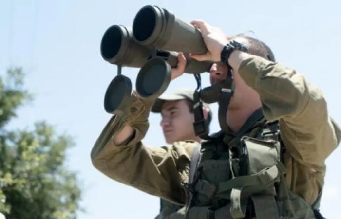 جنرال إسرائيلي يتحدث عن استعدادات لألفي صاروخ يوميا قد يطلقها حزب الله