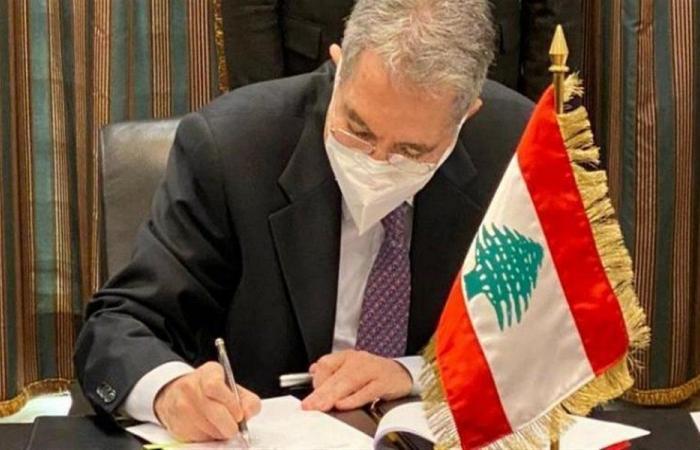15 مليار ليرة لتغطية النفقات المترتبة نتيجة أحداث طرابلس
