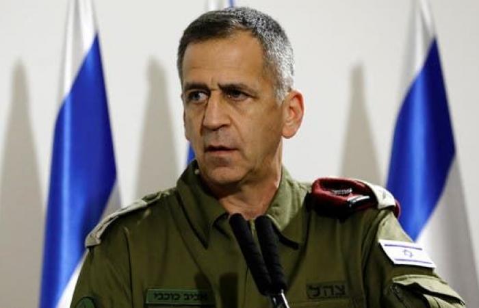 إسرائيل: نملك آلاف الأهداف في لبنان وقادرون على تدميرها
