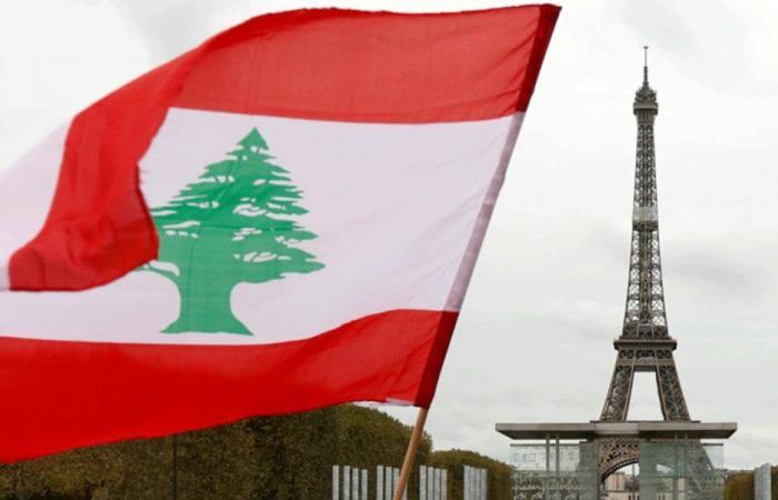 """باريس تهدد بعقوبات """"قريبة"""" على السياسيين اللبنانيين"""
