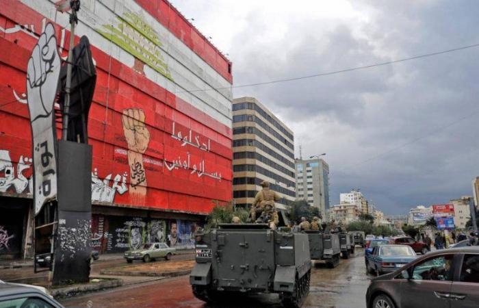 """""""طرابلس مدينتنا"""" للمجلس البلدي في المدينة ورئيسه: تحمّلوا مسؤولياتكم!"""