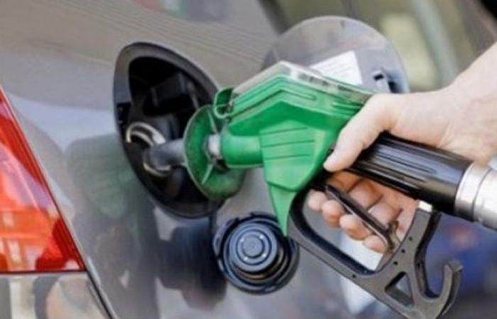 سعر صفيحة البنزين الى أكثر من 200 ألف ليرة؟