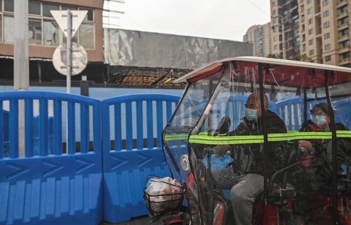 جديد تحقيقات الصحة العالمية في ووهان.. ماذا فعلت الصين؟