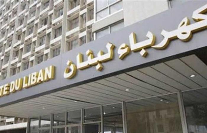 مصادر مصرفية: لإصلاح جذري بقطاع الكهرباء بدل السلفات المسكِّنة