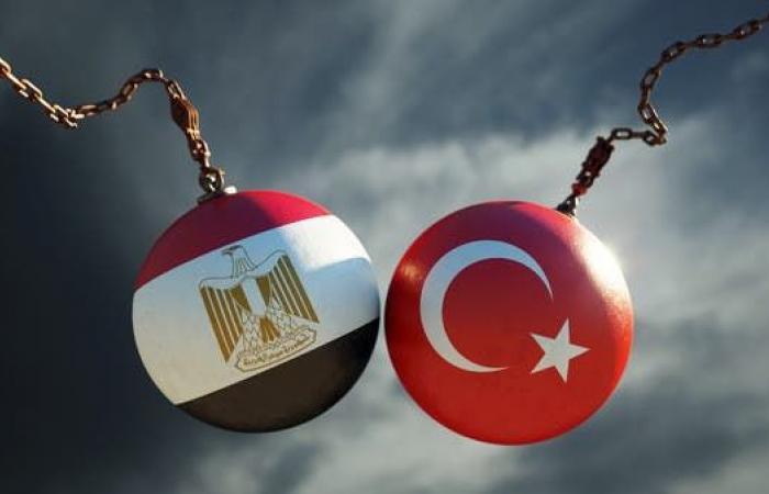 عقوبات وترحيل للمخالفين.. تركيا تقيّد فضائيات الإخوان