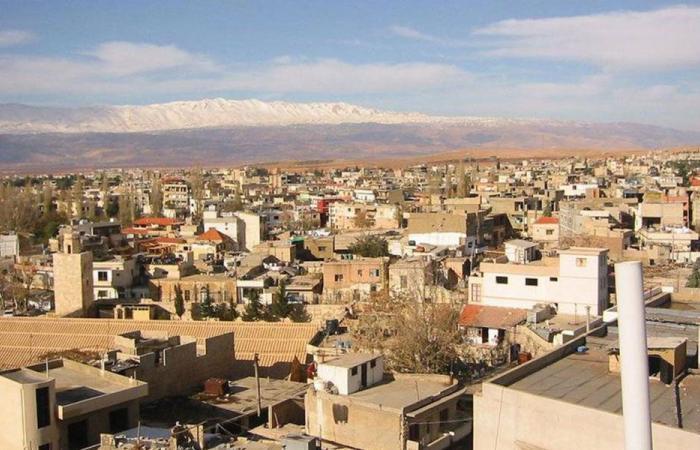احتجاجات في بعلبك-الهرمل: الخبز بـ3 آلاف ليرة