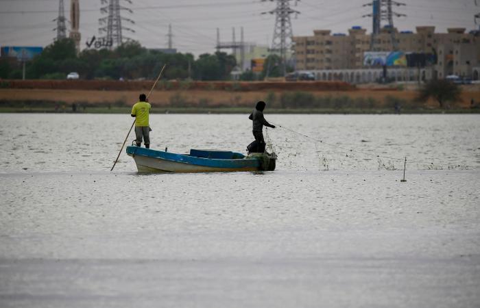 السودان: إصرار إثيوبيا على الملء الثاني مخالف للقانون