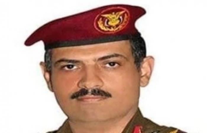 من هو زكريا الشامي المطلوب الرابع على قائمة التحالف؟