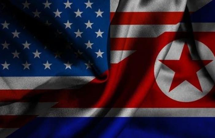 """أميركا تتسلم أول مواطن كوري شمالي لمحاكمته بـ""""غسيل الأموال"""""""