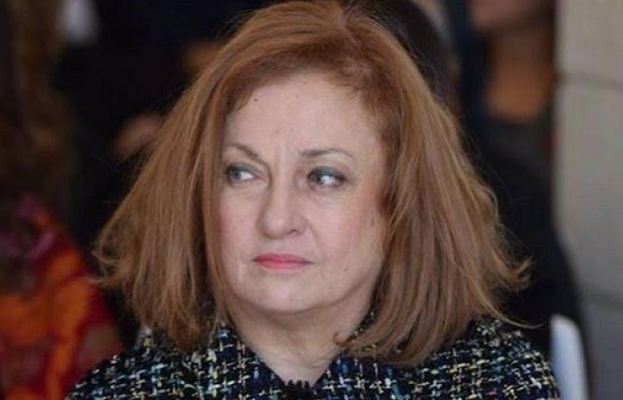 ملاحقة غادة عون في محاكم أوروبية وأميركية