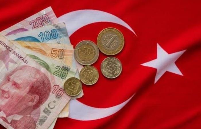 موديز: إقالة محافظ المركزي التركي ستلحق الضرر بالليرة