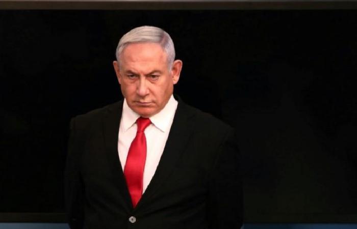 نتنياهو: أرفض وجود دولة فلسطينية كاملة السيادة
