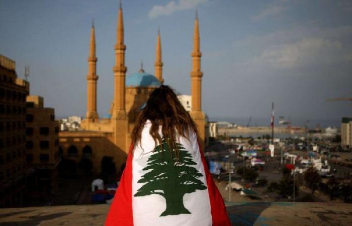 قلقٌ أميركي حيال الوضع في لبنان… ودعوة للسياسيين!