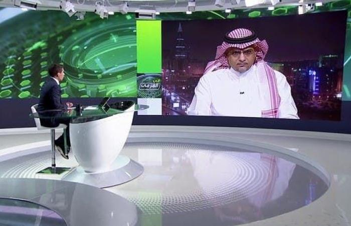 رئيس لجنة الانتخابات الرياضية السعودية يوضح طريقة التصويت إلكترونياً