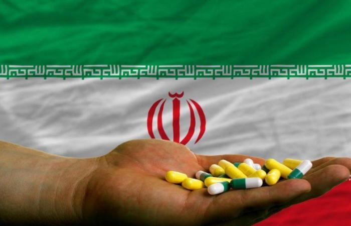 أدوية إيران تثير بلبلة في لبنان… وإخبار حول شرعيتها