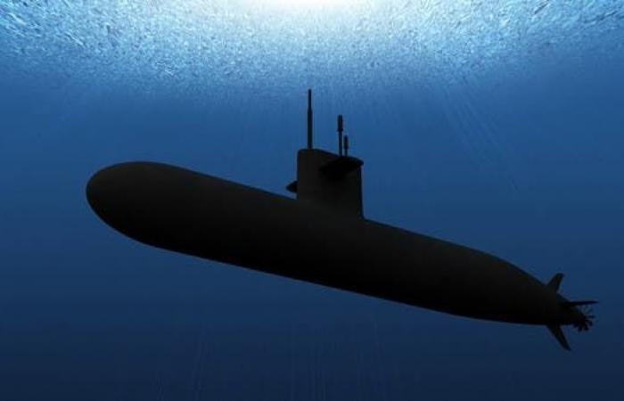 بتقنية الطائرات.. غواصة نووية إلى البحار قريباً