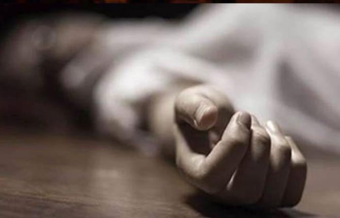 بلدية مشمش: للإسراع في كشف منفذي جريمة فنيدق
