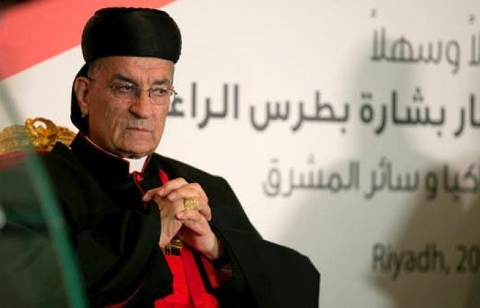 """أعنف تصريح عن حزب الله.. زعيم ديني لبناني""""سلاحكم ضدنا"""""""