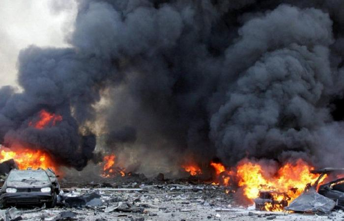 مسؤول مالي دولي كبير للبنان: هذا خطأ قاتل!