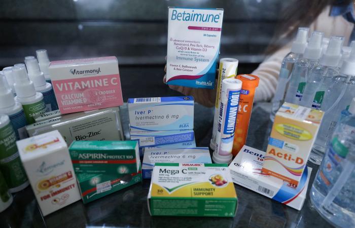 أدوية إيران تثير بلبلة في لبنان.. وإخبار حول شرعيتها