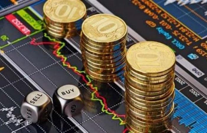 رقم ضخم.. الأسواق الناشئة ستجتذب تدفقات نقدية بتريليون دولار