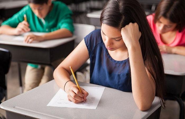 ما مصير العام الدراسي والامتحانات الرسمية؟