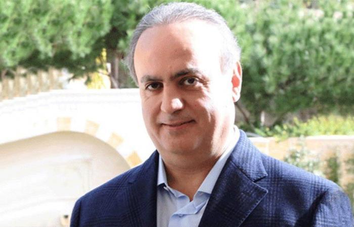 وهاب: مبادرة عون المخرج الوحيد لدول المشرق من أزماتهم الاقتصادية