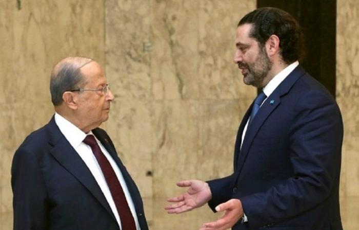 عون يوافق على حكومة من 24 وزيرًا بلا ثلث معطّل